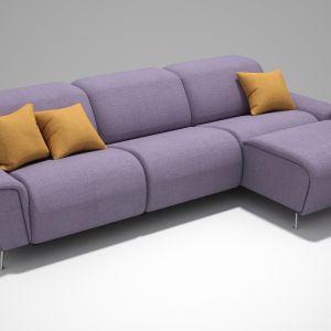 Lipari/Meblomak. Produkt zgłoszony do konkursu Dobry Design 2020.