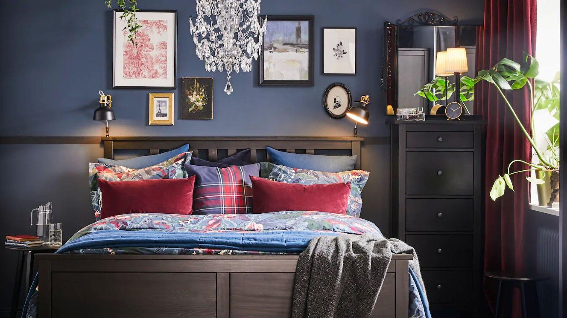 Meble Do Sypialni Piękne Kolekcje Do Każdego Wnętrza