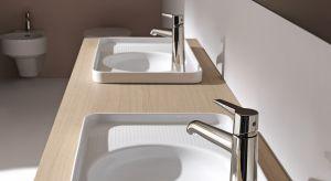 Dobre baterie do łazienki to takie, które wyróżniają się designem, jakością i mają zaawansowane systemy oszczędzające wodę i energię. do tego powinny idealnie komponowaćsię z ceramiką łazienkową.