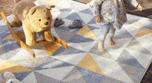 Osoby cierpiące na alergię nie muszą rezygnować z dywanu w swoim domu.Powinny jednak wybrać dla siebie odpowiedni model. Jaki? Sprawdźcie.<br /><br />