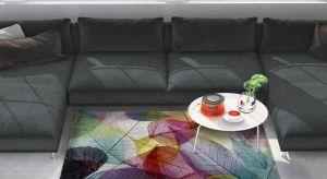 Kupując dywan zwykle zwracamy uwagę na to, aby pasował do naszego wnętrza. Jednak oprócz designu ważny jest także rodzaj włókna, wymiary czy odporność na uszkodzenia.