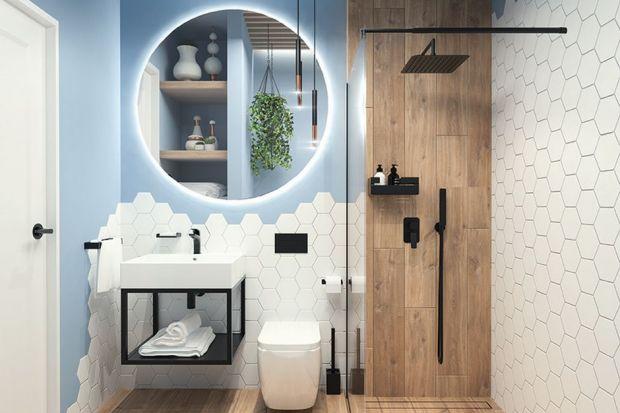 Ceramika sanitarna - nowa kolekcja do łazienki