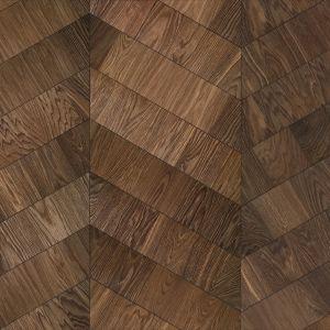 Trick – jodła 60/Lareco. Produkt zgłoszony do konkursu Dobry Design 2020.