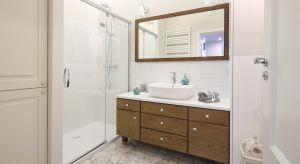 Uwielbiasz długie gorące kąpiele, ale ubolewasz, że nie masz miejsca na wannę? Obecnie to nie problem, a odpowiednio zaprojektowana strefa prysznica pomoże Ci się zrelaksować i poczuć wyjątkowo.