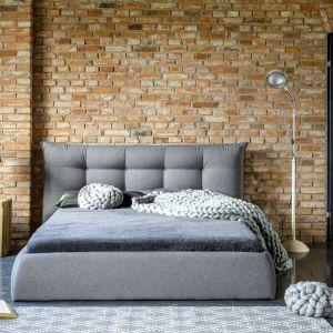 Łóżko Arezzo/Dormi Design