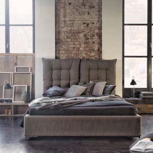 Łóżko Flex/Dormi Design. Produkt zgłoszony do konkursu Dobry Design 2020.