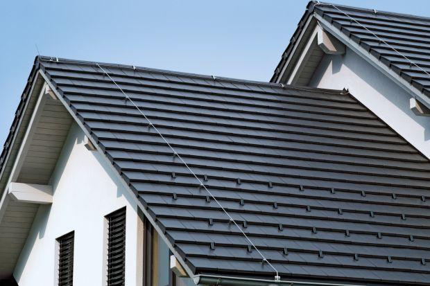 Solidny i trwały dach - poznaj rodzaje dachówek ceramicznych