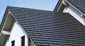 Architektura budynku, wygląd elewacji, kąt nachylenia dachu, otoczenie domu oraz okoliczna zabudowa – to wszystko czynniki, od których zależeć będzie wybór konkretnego rodzaju dachówek ceramicznych. Warto więc poznać najważniejsze ich typy.
