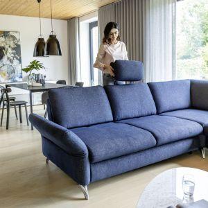 Kolekcja mebli modułowych Tango/Wajnert Meble. Produkt zgłoszony do konkursu Dobry Design 2020.