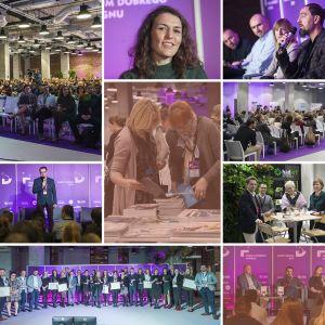 Forum Dobrego Designu 2019: ruszyła rejestracja