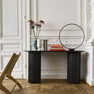 Nowa era designu - tak można by podsumować zakończoną niedawno edycję targów Maison Objet. Fot. mat. prasowe BM Housing