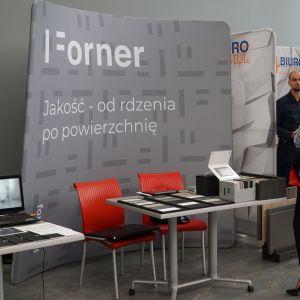 SDR Bydgoszcz 2019