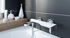 Prywatne SPA to marzenie wielu z nas. Choć obecnie dużą popularnością cieszą się kabiny prysznicowe, nic nie zastąpi kąpieli w wannie pełnej ciepłej wody i aromatycznej soli.
