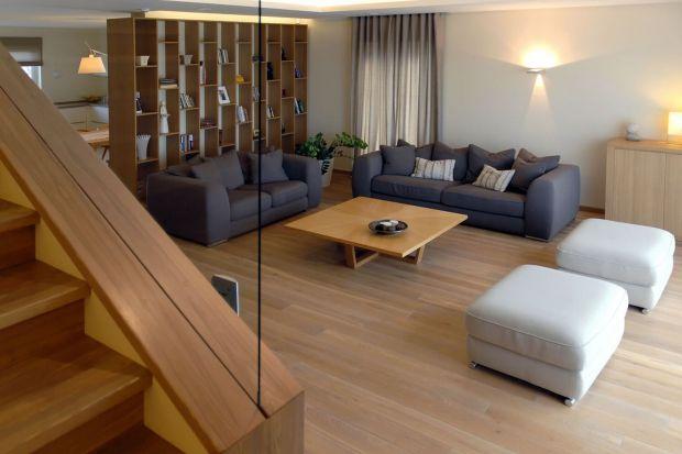 Nowe kolekcje podłóg drewnianych. Zobacz je koniecznie!