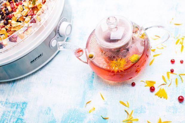 Pór roku niestety nikt nie jest w stanie zatrzymać, ale my podpowiemy jak skutecznie przechować smak i zapach ciepłych dni na dłużej!