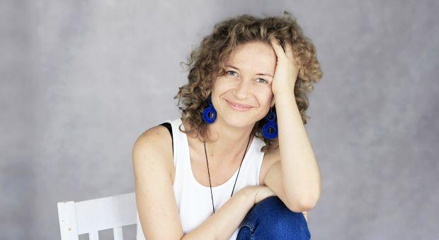 Magdalena Górska, założycielka pracowni eKodama gościem specjalnym spotkania we Wrocławiu!