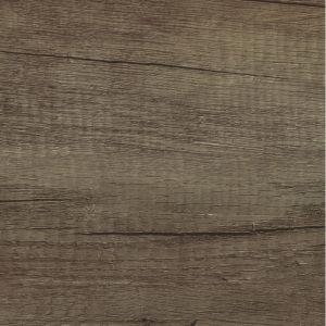 Innowacyjne panele winylowe LVT Domino i PlankIT/Prymus. Produkt zgłoszony do konkursu Dobry Design 2020.