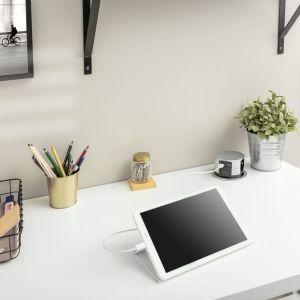 Domowe biuro. Comfort. Fot. GTV