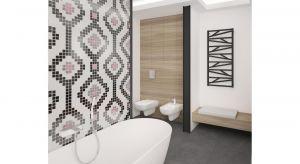 RICK to elegancki i intrygujący produkt. grzejnik łazienkowy wyróżniający się formą, ale i funkcjonalnością. Zaprojektowała go młoda projektantka, dla której inspiracją były bioniczne formy oraz odczuwanie ciepła. Produkt zgłoszony do konk