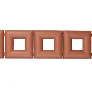 Grzejnik centralnego ogrzewania Pilovs/Instal-Projekt Produkt zgłoszony do konkursu Dobry Design 2020.