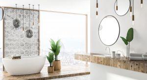 W modnie urządzonej łazience wanna jest nie tylko funkcjonalnym elementem wyposażenia, ale także dekoracją. Nie dziwi zatem popularność modeli wolnostojących. Zachwycają designem i przekonują kompaktowymi wymiarami.<br /><br /><br