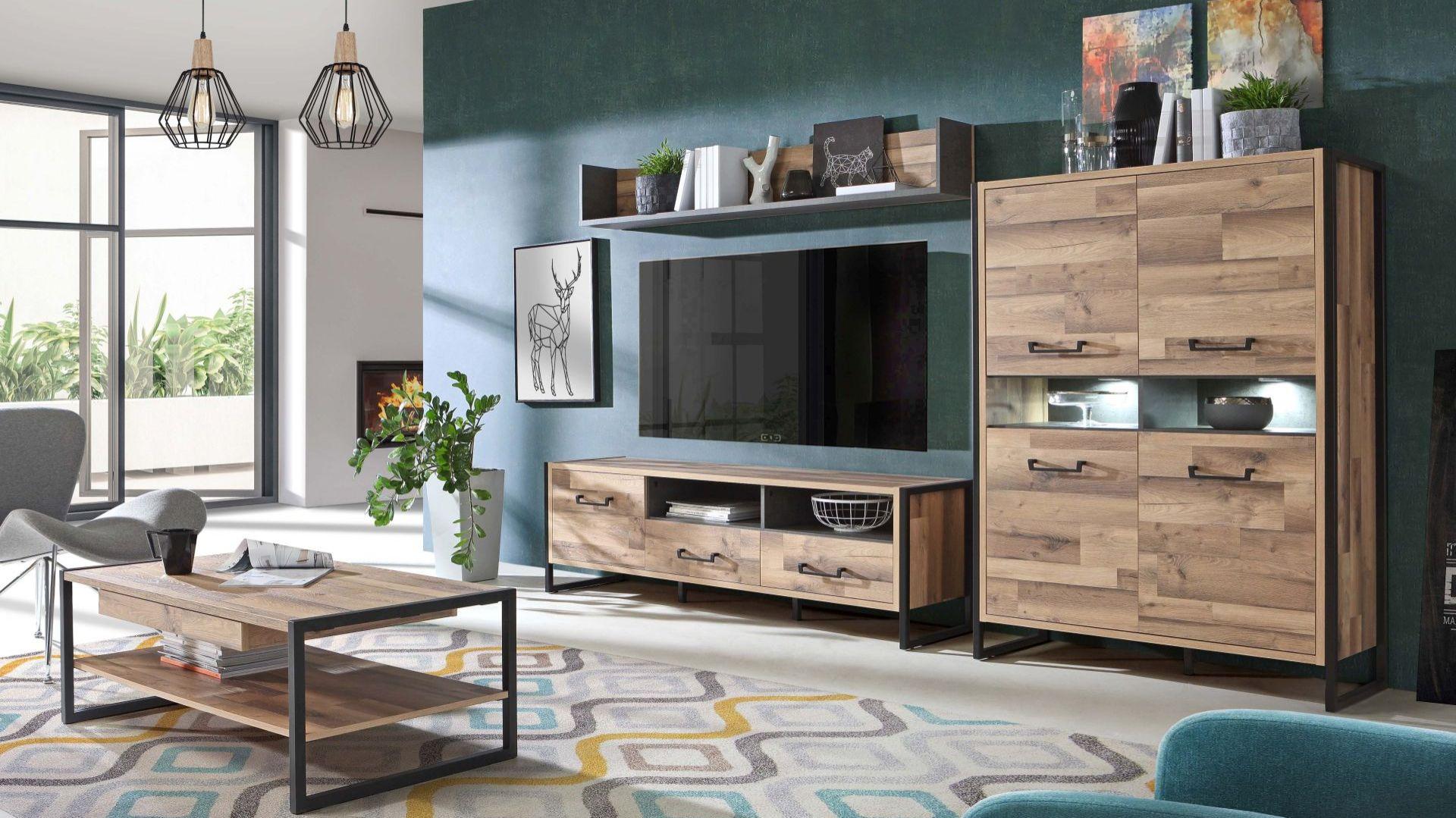 Kolekcja Hud/Forte. Produkt zgłoszony do konkursu Dobry Design 2020.