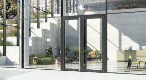 Drzwi wejściowe to przede wszystkim element odpowiadający za dostęp do budynku, jednak w zależności od rodzaju budownictwa mogą pełnić więcej funkcji.
