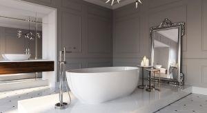 Pośród pytań, które stawiamy sobie urządzając naszą wymarzoną łazienkę, jest także to jedno z zasadniczych – wanna czy prysznic? Z pewnością każde z rozwiązań ma wiele zalet. Nie zawsze możemy jednak pozwolić sobie na jednoczesny monta