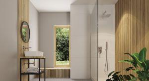 Konsola z umywalką Deante to ciekawe i wygodne rozwiązanie do łazienki, które pod wieloma względami przewyższa tradycyjną szafkę. Konsola jest nie tylko bardzo praktyczna, trwała, ale też dodaje pomieszczeniu charakteru. Produkt zgłoszony do ko