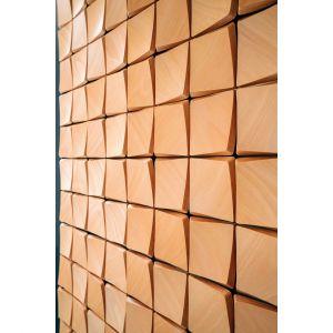 Panel ścienny Stellar/Bester Studio. Produkt zgłoszony do konkursu Dobry Design 2020.