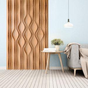 Panel ścienny Stilke/Bester Studio. Produkt zgłoszony do konkursu Dobry Design 2020.