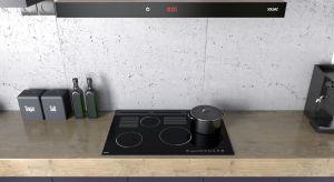 Kuchenki gazowe to popularne rozwiązanie, które przez wiele lat królowało w wielu polskich domach. Zmiany we współczesnych trendach designerskich sprawiły jednak, że w przypadku urządzania kuchni często wybieramy gładkie tafle płyt indukcyjnyc