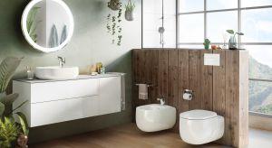 Producenci wyposażenia strefy w.c. proponują coraz to nowe rozwiązanie, które ułatwiają utrzymanie ceramiki sanitarnej w czystości oraz pozwalają zadbać o higieną osobistą w wyjątkowo komfortowy sposób.