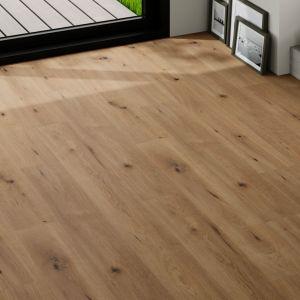 Dekor Artisan Flooring/Interprint