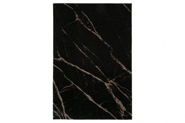 Dywan z kolekcji Stone Collection Macieja Zienia o składzie 72% poliester, 28% bawełna. Produkt zgłoszony do konkursu Dobry Design 2020.
