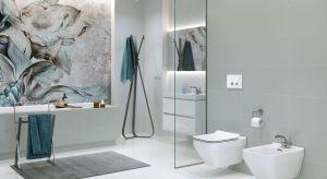 Kiedy decydujemy się na remont naszej łazienkistawiamy na rozwiązania praktyczne, estetyczne i nowoczesne. Jednym z nich będzie zastosowanie stelaża podtynkowego, który gwarantuje nowoczesny wygląd naszej łazienki oraz niezawodność przez lata.