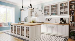 """Wielu producentom mebli kuchennych bliska jest idea """"Zero Waste"""", rozumiana zarówno w kontekście niemarnowania jedzenia, jak i niemarnowania przestrzeni podczas planowania i urządzania wnętrz, szczególnie kuchni."""