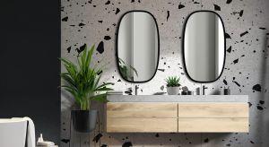 Dolio - dekoracyjne lustro w cienkiej ramce o oryginalnym beczkowatym kształcie. To lustro idealne nie tylko do aranżacji eklektycznych i retro, świetnie odnajdzie się również w nowoczesnych wnętrzach. Produkt zgłoszony do konkursu Dobry Design 20