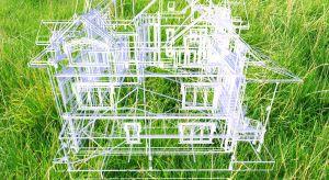 Jesteś odpowiedzialny za projekt budynku mieszkalnego zrealizowanego w zgodzie z ideą zrównoważonego rozwoju? Twoja inwestycja działa w oparciu o energię odnawialną i nowatorskie technologie budowlane? Konkurs 4 Buildings Awards daje niepowtarzaln�