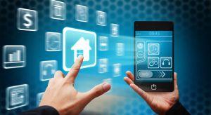Smart-rozwiązania są coraz popularniejsze nie tylko w nowoczesnych domach czy obiektach komercyjnych. Powoli stają się codziennością nas wszystkich. Najciekawsze dostępne na polskim rynku rozwiązania nagrodzi już wkrótce konkurs 4Buildings Award