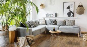 O poszanowanieśrodowiska z powodzeniem można zadbać również w przestrzeni mieszkalnej, tworząc wystrój o ekologicznym charakterze. Jak to zrobić?<br /><br />