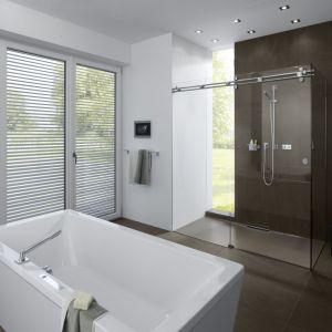 Timeless/Saint-Gobain Building Glass Polska. Produkt zgłoszony do konkursu Dobry Design 2020.