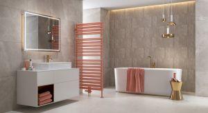 Model Mauritius dzięki możliwości montażu prostopadle do ściany, spełnia rolę ażurowej ścianki działowej. Produkt zgłoszony do konkursu Dobry Design 2020.