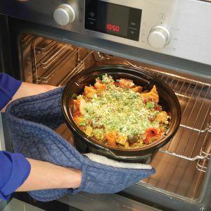 Slow cooking - gotowanie w wolnowarach. Fot. Crock-Pot