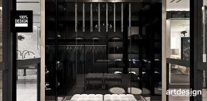 garderoba pana domu