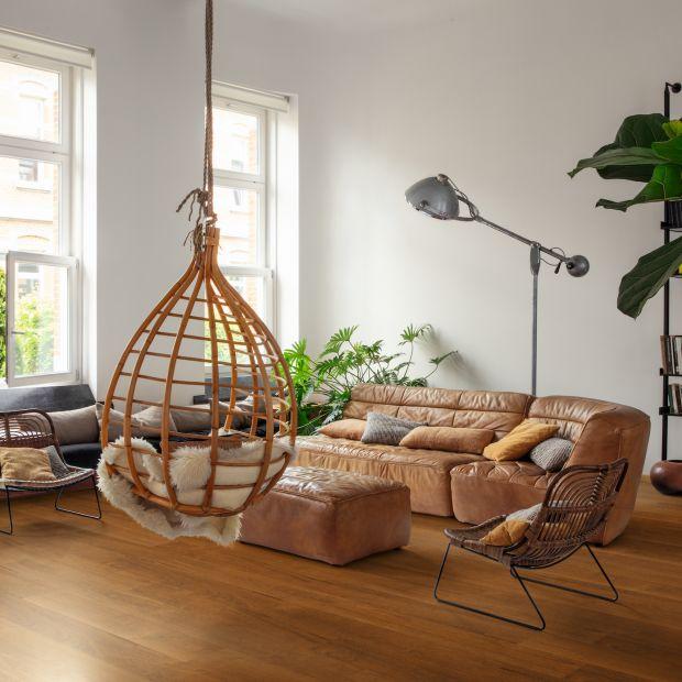 Podłogi laminowane - zobacz nową kolekcję