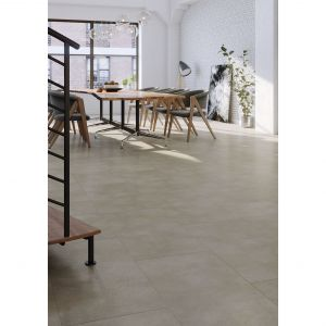 Podłoga winylowa Amaron Stone Design/Arbiton