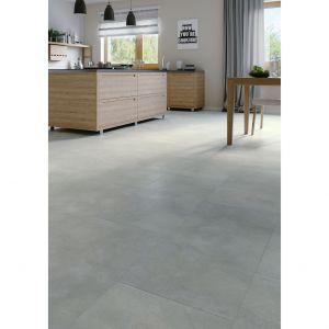 Podłoga winylowa Amaron Stone Design/Arbiton. Produkt zgłoszony do konkursu Dobry Design 2020.