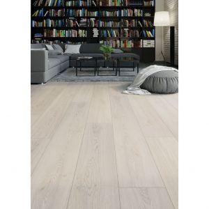 Kolekcja Amaron Wood Design/Arbiton. Produkt zgłoszony do konkursu Dobry Design 2020.
