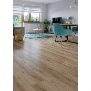 Kolekcja Amaron Wood Design/Arbiton